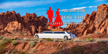 Limousine Service to Valley of Fire